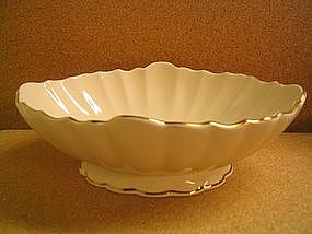 Teleflora Bowl