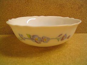 Arcopal Bowl