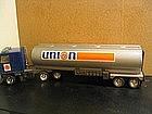 Ertl Union 76 Truck