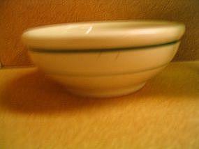 Shenango Bowl