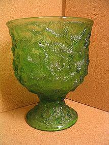 E. O. Brody Vase