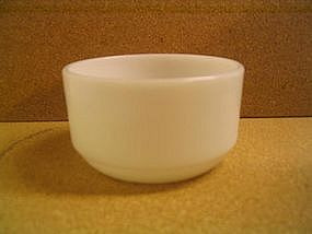 Anchor Hocking Bowl
