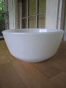 Anchor Hocking Mixing Bowl