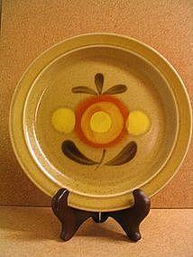 Potterskraft Finlandia Salad Plate