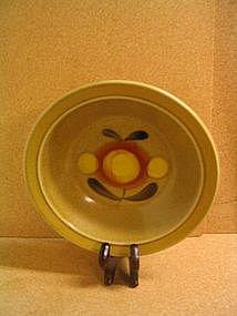 Potterskraft Finlandia Bowl