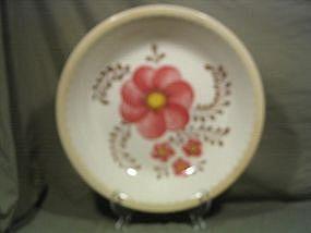Royal China Pasta Bowl