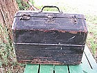 Simonsen Military Toolbox