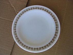 Pyrex Tableware Plate