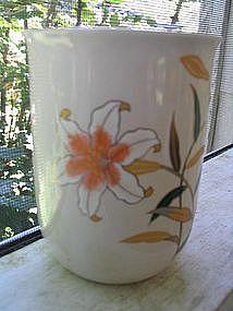 Otagiri Lily Mug