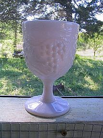 Imperial Grape Goblet