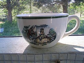 Lofisa Cup