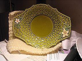 Napco Bowl