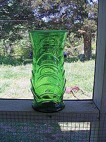 Brody Vase