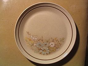 Royal Doulton Florinda Salad Plate