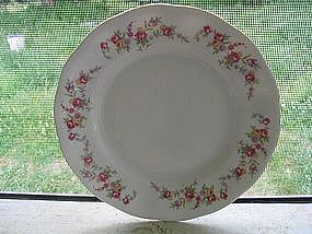 Favolina Plate