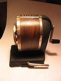 Boston Mechanical Pencil Sharpener