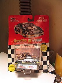 1994 Mark Martin Racing Champion Car