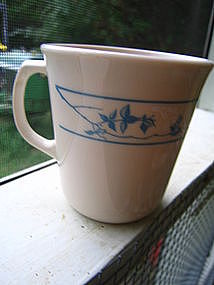 Corelle First of Spring Mug