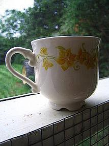 Nikko Flourette Cup