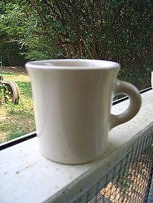 Homer Laughlin Mug