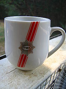 TWA Cup