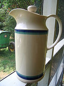 Pfaltzgraff Northwinds Pitcher