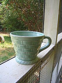 Bath & Body Works Mug