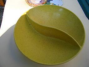 Kenro Melmac Bowl