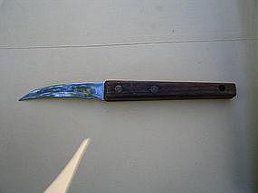 Vernco  Knife