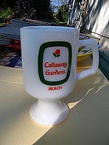 Callaway Gardens Mug