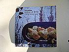 Toastmaster Grillerie Cookbook