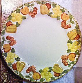 Maruta Eden Platter