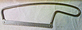 Sky-Line Kitchen Saw