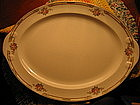 Taylor Smith Taylor Premier Platter