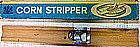 Chadwick Corn Stripper