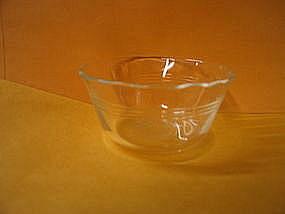 Pyrex 463 Custard Cup