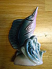 Swordfish Salt or Pepper Shaker