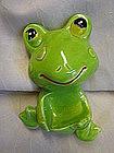 Frog Salt Shaker