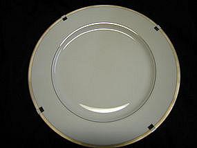 Mikasa Invitation Platinum