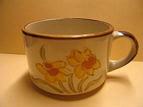 JMP Marketing Casualstone Mug