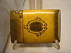 Elgin Cigarette Case