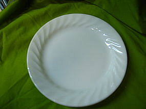 Corelle Enhancements Plate