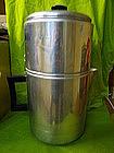 Enterprise Drip-O-Later Coffee Pot