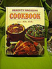 Parents' Magazine Cookbook