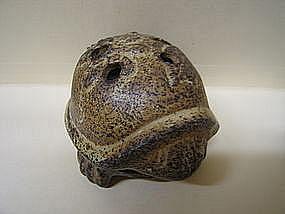 Turtle Incense Burner