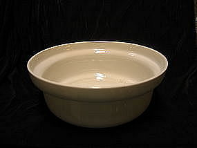 California Pottery M718 Bowl
