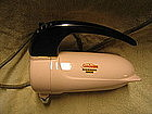 Pink Sunbeam Mixmaster Junior