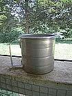 Aluminum Measuring cup