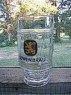 Lowenbrau Stein