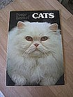 Poster Book of Cats